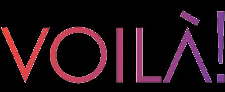 voila purple icon